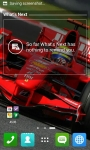 Formula 1 Wallpapers HD screenshot 5/6