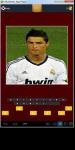 NEW Football Players Quiz  screenshot 1/6