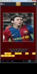 NEW Football Players Quiz  screenshot 3/6