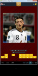 NEW Football Players Quiz  screenshot 5/6