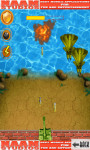 Super Commando Defender – Free screenshot 3/6