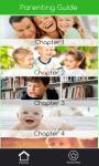 Parenting Guide screenshot 1/1