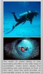 Diving Guide For Women screenshot 1/1