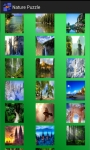 Nature Puzzle HD screenshot 2/6