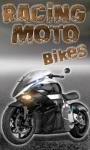 Racing Moto - Bikes screenshot 1/1