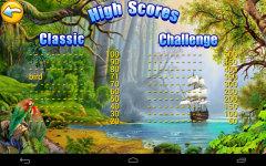 Angry Birds Magic screenshot 6/6