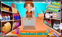 Kids Handy Craft screenshot 3/6