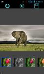 Photo Effects - Filter screenshot 4/5