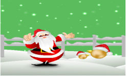 Christmas Day Greetings screenshot 1/4