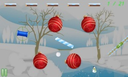Fight Snowball screenshot 6/6