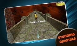 Advance Runner screenshot 2/6