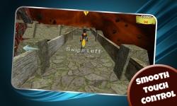 Advance Runner screenshot 3/6