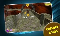 Advance Runner screenshot 4/6