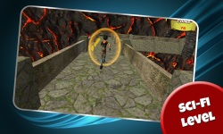 Advance Runner screenshot 5/6