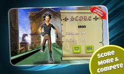 Advance Runner screenshot 6/6