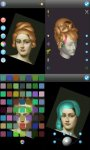 3D Hairdresser screenshot 1/6