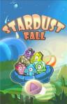 Stardust Fall2 screenshot 1/3