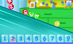 Learning Numbers For Kids free screenshot 3/4
