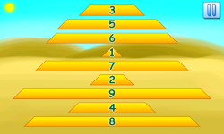Learning Numbers For Kids free screenshot 4/4