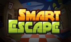 Escape Games 751 screenshot 1/5