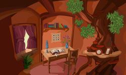 Escape Games 751 screenshot 2/5