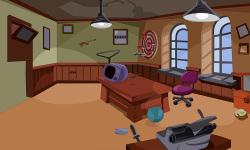 Escape Games 751 screenshot 4/5