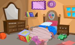 Escape Games 751 screenshot 5/5