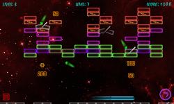 Dark Brick Rush screenshot 4/5