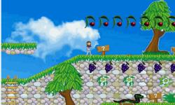 Violetta Forest Adventure  screenshot 2/4