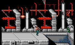 Contra Classic screenshot 6/6