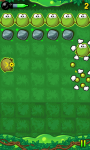 Frog Burst screenshot 1/4