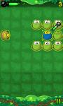 Frog Burst screenshot 3/4