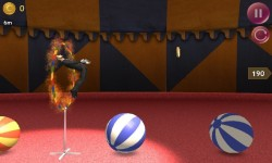 Circus Jumpers screenshot 4/4