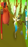 11Time Tangle  Adventure Time1 screenshot 2/6