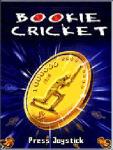 Bookie Cricket_xFree screenshot 2/4