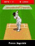 Bookie Cricket_xFree screenshot 3/4