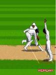 Bookie Cricket_xFree screenshot 4/4