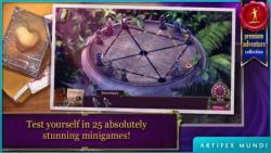 Enigmatis 2 Full next screenshot 3/6