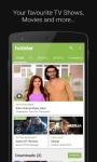 Hotstar TV Movies Live Cricket screenshot 1/3