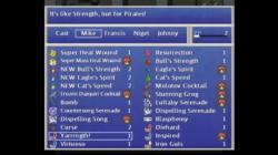 Doom  Destiny extreme screenshot 4/6