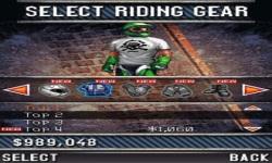 Motocross Extreme  Trials screenshot 6/6