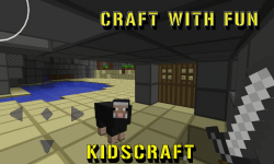 KIDS CRAFT screenshot 2/3