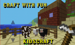 KIDS CRAFT screenshot 3/3