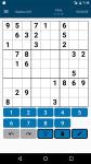 FREE Sudoku - Forever screenshot 3/5