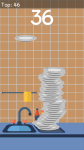 Dish Tower screenshot 4/4