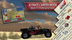 ULTRA4 Offroad Racing next screenshot 3/6