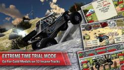 ULTRA4 Offroad Racing next screenshot 5/6