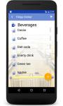 Fridge Sticker - Shopping List screenshot 2/6