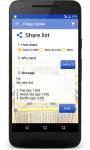 Fridge Sticker - Shopping List screenshot 4/6