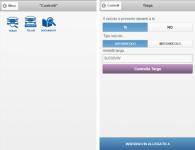 RCA Puntato Forze di Polizia complete set screenshot 3/6